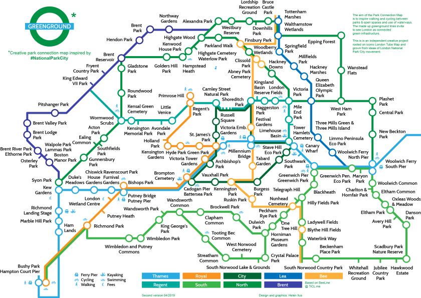 Greenground Map v2