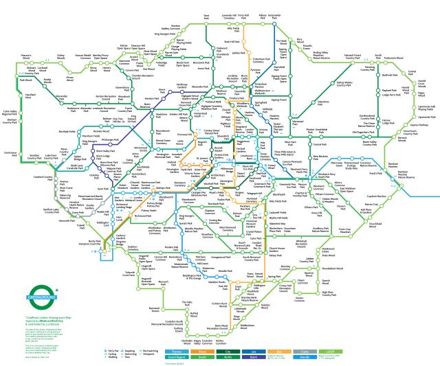 Greenground Map v3