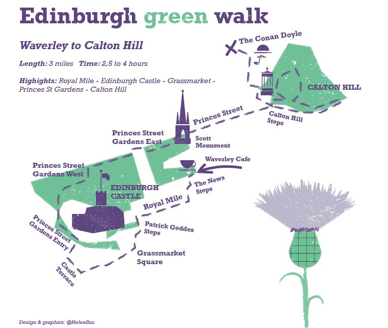 edinburghgreenwalk1