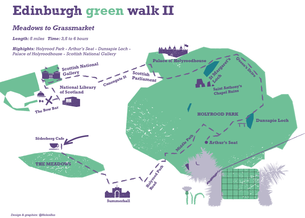 EdinburghGreenWalk2