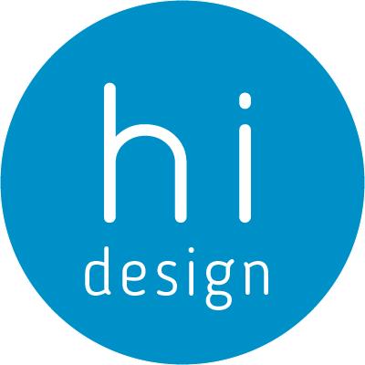 Helen Ilus Design